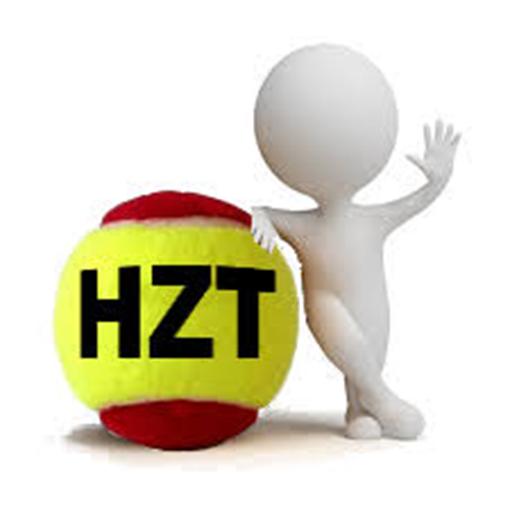 hzt logo.png