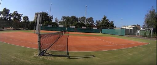 tennisbaan 1.png