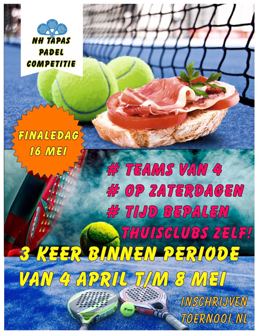 Poster NH Tapascompetitie[22789].png